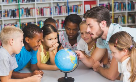 7 Learning Styles For Kids: Identify Strengths For Better Learning