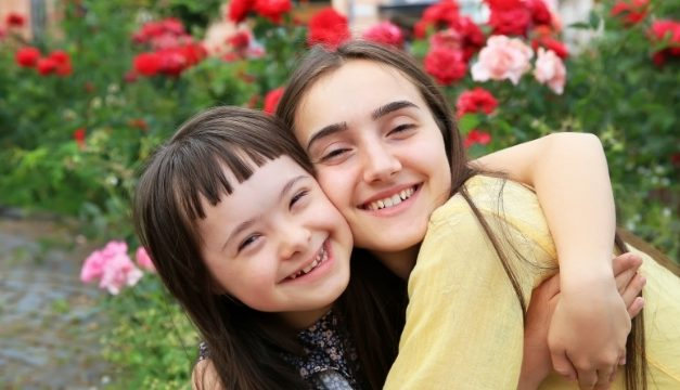 7 Strategies to Ease Stress for Your Special Needs Child